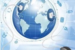 美国VPN代理软件-一起牛专业美国VPN服务商(1个月)