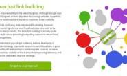 Screaming Frog SEO Spider 7.2企业版-英文SEO站内优化工具及教程