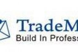 外贸邮件及客户关系管理软件,外贸邮件管理系统,外贸公司必备!