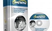 SEO长尾词获取分析工具Long Tail Pro 教程