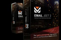 Email Jeet Pro企业版邮箱群发工具-外贸客户开发_外贸邮箱营销软件