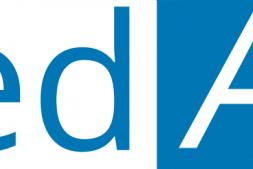 Linked Assist-Linked自动化营销工具 (自动加好友,发消息)