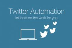 Twitterdub 2.0.50 – Twitter全自动化运维工具高级版