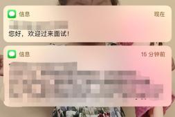 客户维护利器-利用手机进行短信群发Bulk SMS Sender