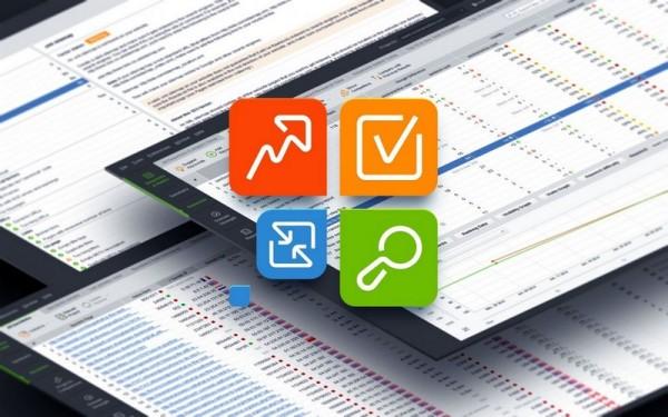 2017最新 SEO Powersuite软件 查询排名网站优化外链查询 包升级