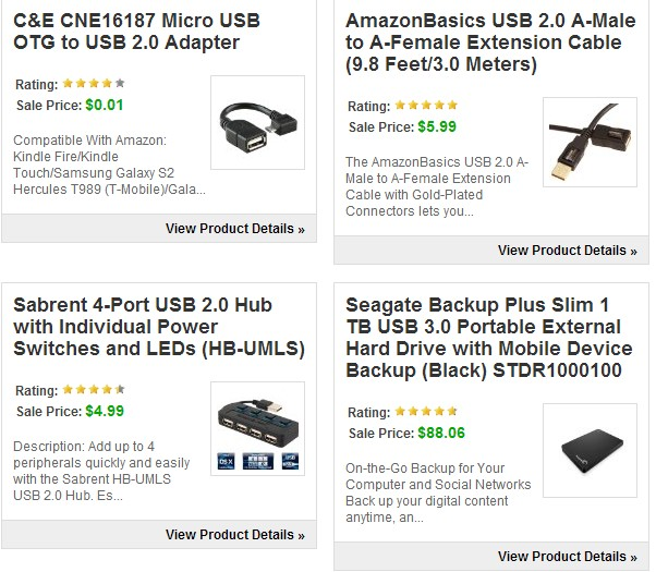 WP Zon Builder -最新Amazon亚马逊联盟网赚 WP博客插件 包升级