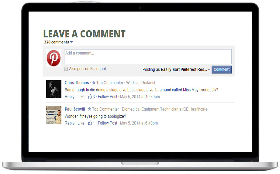 最新全自动营销FaceBook营销软件commenter pro 社交营销软件
