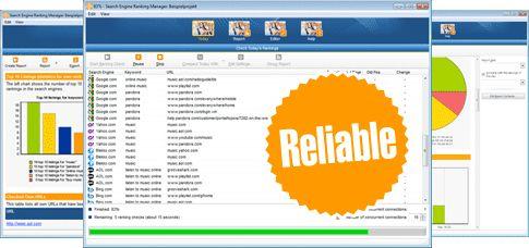 I.B.P.v12.2.1商业版 – 综合SEO优化推广工具