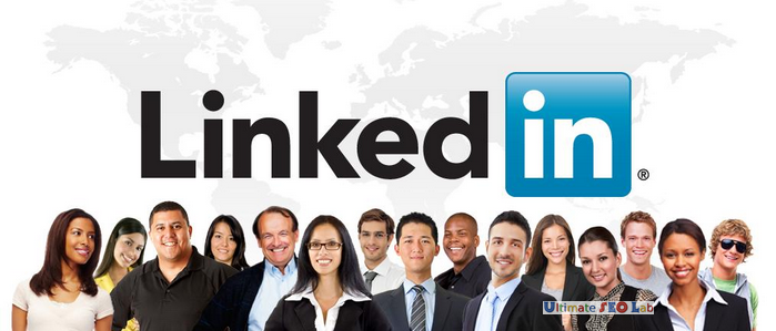 Linkedin Dominator 3.6 营销工具 Linkedin人脉提升/领英联系人
