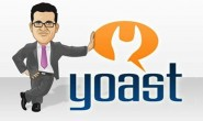 最新Yoast WordPress SEO Premium WordPress外贸 SEO插件包升级